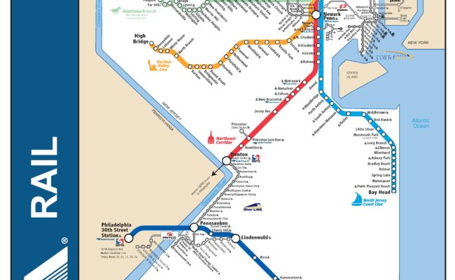 Rail_System_Map