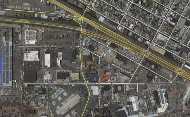 118-132 Avenue L., Newark1