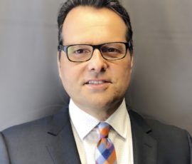 Andrew Tannariello
