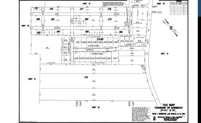 140 Gunning Rd, Barnegat, NJ_Page_08