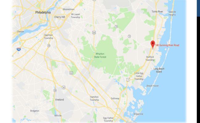 140 Gunning Rd, Barnegat, NJ_Page_10
