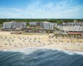 Kushner Companies Now 100% Owners of Pier Village in Long Branch